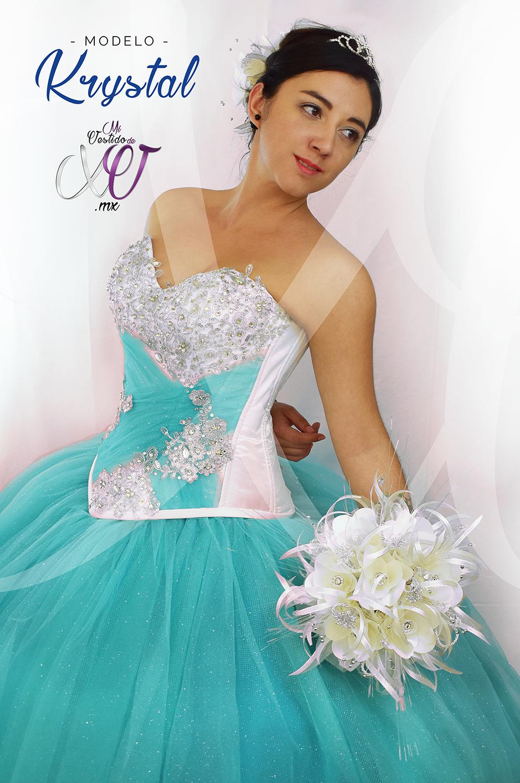 vestido-de-quince-xv-azul-agua-ciudad-de-mexico-pedreria