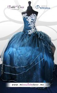 Vestidos de Quinceñera