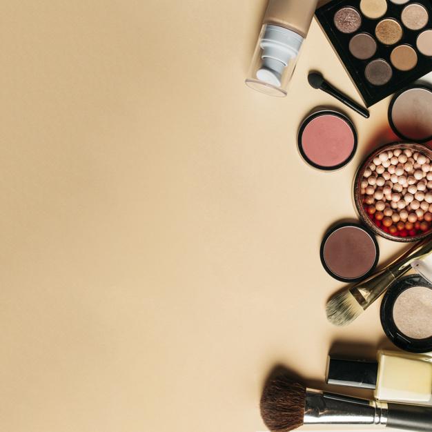 tips de maquillaje para quinceaños 15