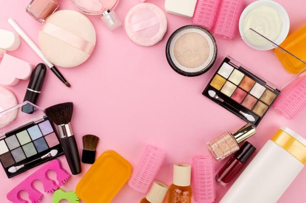 tips de maquillaje para quinceaños